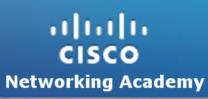 logo NetAcad Cisco